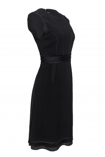 Strenesse Fit Dress Image 1