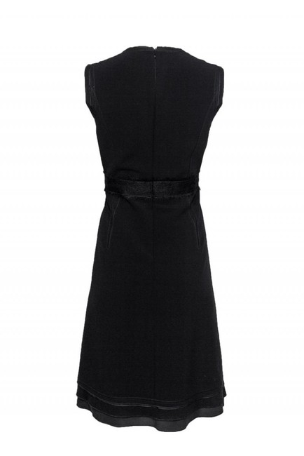 Strenesse Fit Dress Image 2