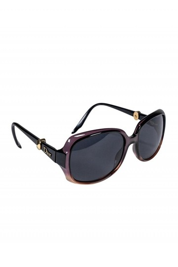 Preload https://img-static.tradesy.com/item/26471783/dior-purple-sunglasses-0-0-540-540.jpg