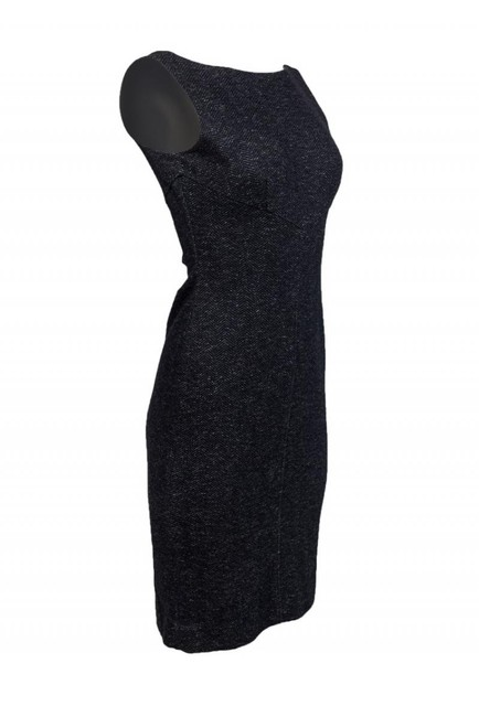 Diane von Furstenberg Sheath Dress Image 1