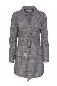 Current Boutique Trench To Be Jacket