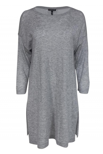 Preload https://img-static.tradesy.com/item/26471888/eileen-fisher-sweater-0-0-650-650.jpg