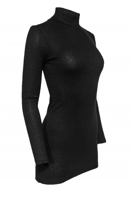 Current Boutique short dress black Day As You Like on Tradesy Image 1