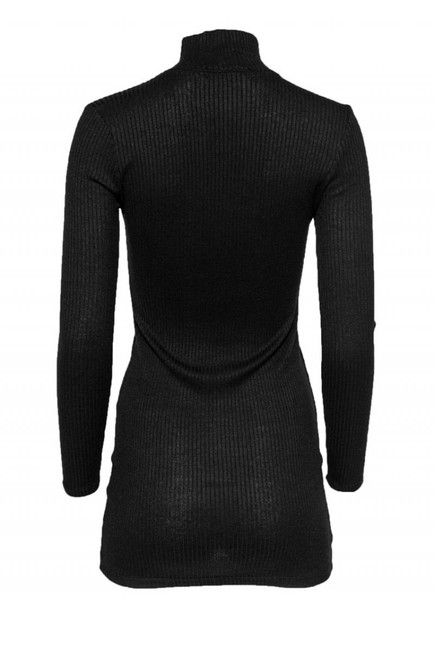Current Boutique short dress black Day As You Like on Tradesy Image 2