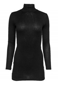 Current Boutique short dress black Day As You Like on Tradesy
