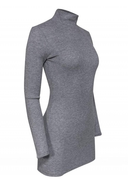 Current Boutique short dress Day As You Like on Tradesy Image 1