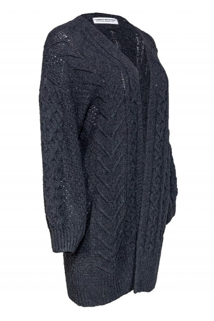 Current Boutique Jackets Grey Matter Cardigan Image 1