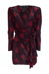 The Kooples Wrap Dress