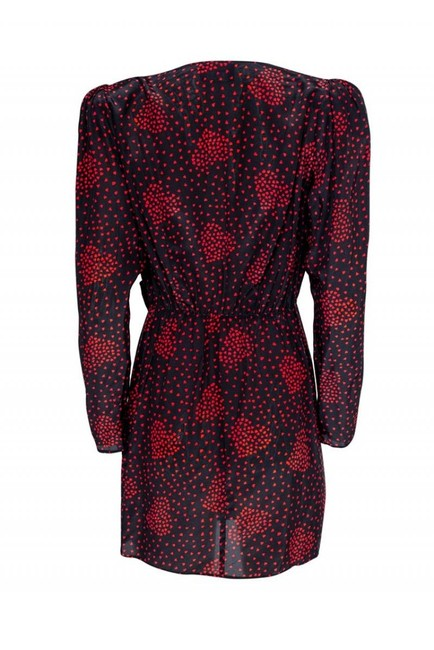 The Kooples Wrap Dress Image 2