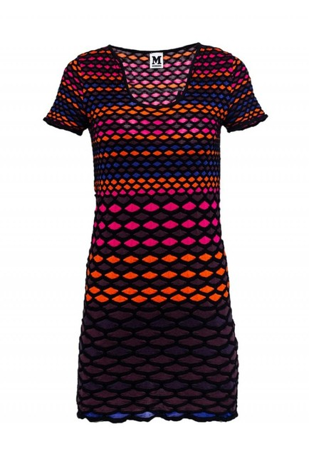 Preload https://img-static.tradesy.com/item/26472053/missoni-short-casual-dress-size-4-s-0-0-650-650.jpg