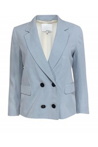 3.1 Phillip Lim Jackets Dusty Silk blue Blazer