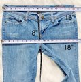 Citizens of Humanity Flare Leg Jeans-Light Wash Image 6