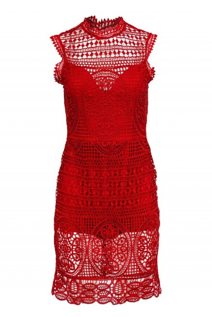 Preload https://img-static.tradesy.com/item/26472337/lovers-friends-red-cocktail-dress-size-4-s-0-0-650-650.jpg
