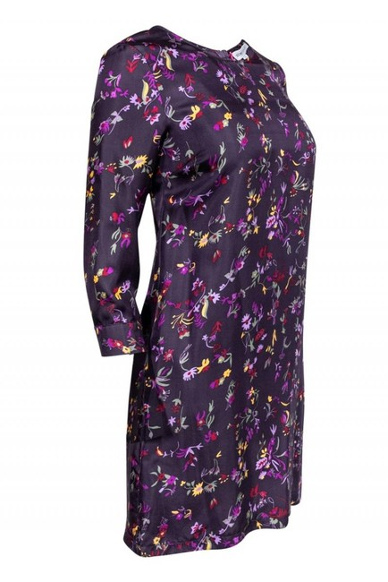 See by Chloe Floral Dress Image 1