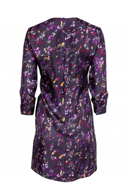 See by Chloe Floral Dress Image 2