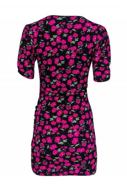 Current Boutique short dress Day Hidden Magenta on Tradesy Image 2