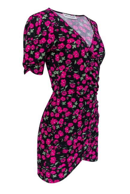 Current Boutique short dress Day Hidden Magenta on Tradesy Image 1