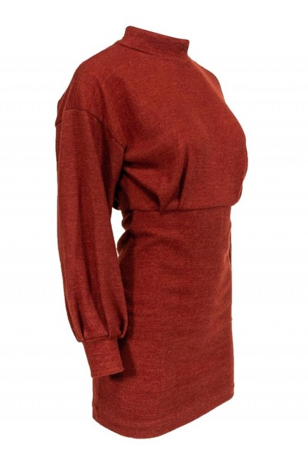 Current Boutique short dress Day Brick Or Treat on Tradesy Image 1
