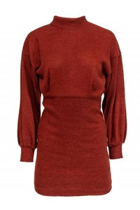 Current Boutique short dress Day Brick Or Treat on Tradesy