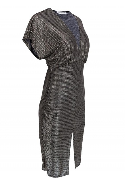 Current Boutique Holiday And Today Dress Image 1