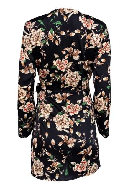 Current Boutique Fall Oates Dress Image 2