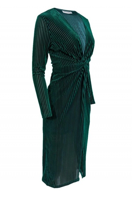 Current Boutique Jade In Full Dress Image 1