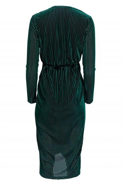 Current Boutique Jade In Full Dress Image 2
