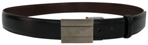 Gucci Gucci Men's / Unisex Logo Belt