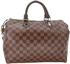 Louis Vuitton Gucci Prada Chanel Saint Fendi Shoulder Bag