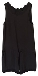 Joie Dress Shorts Black
