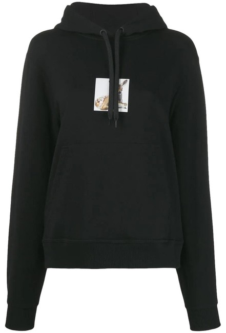 Preload https://img-static.tradesy.com/item/26488228/burberry-black-gr-deer-print-cotton-oversized-sweatshirthoodie-size-2-xs-0-1-650-650.jpg
