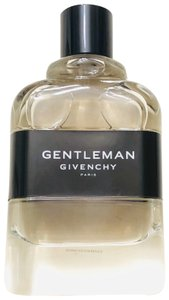 Givenchy Givenchy GENTLEMAN BY GIVENCHY COLOGNE FOR MEN EDT (EAU DE TOILETTE) 3.3 FL.OZ (100 ML) NEW TESTER