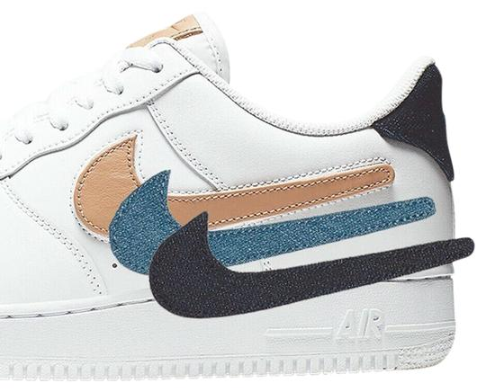 Preload https://img-static.tradesy.com/item/26488863/nike-white-air-force-sneakers-size-us-85-regular-m-b-0-1-540-540.jpg