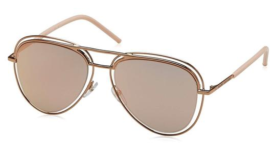 Preload https://img-static.tradesy.com/item/26490036/marc-jacobs-silver-and-gold-sunglasses-0-0-540-540.jpg