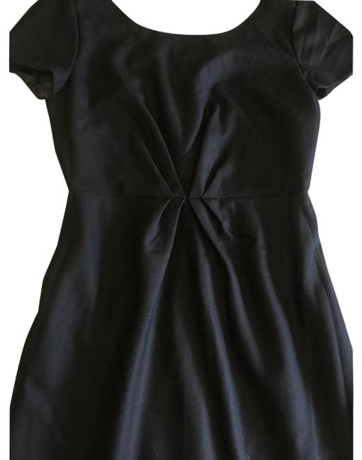 Preload https://img-static.tradesy.com/item/26490547/jcrew-black-style-99245-short-workoffice-dress-size-4-s-0-2-650-650.jpg