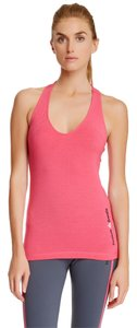 Reebok Women's Reebok CrossFit Performance Tank XL Pink
