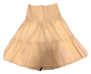 Pleasure Doing Business Pdb Skirt Cream