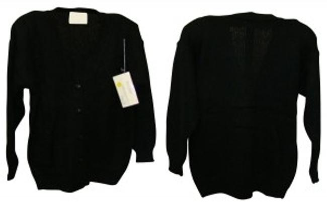 Preload https://item5.tradesy.com/images/belldini-black-4340-cardigan-acrylic-sweaterpullover-size-4-s-26499-0-0.jpg?width=400&height=650