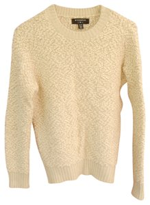 BYER Sweater