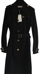 TORY BURCH Kate Spade Michael Kors Coach Trench Coat