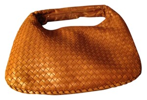 Bottega Veneta Designer Tote Woven Shoulder Bag