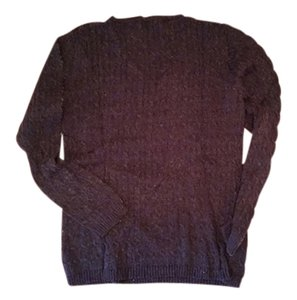 Lady Hathaway Sweater