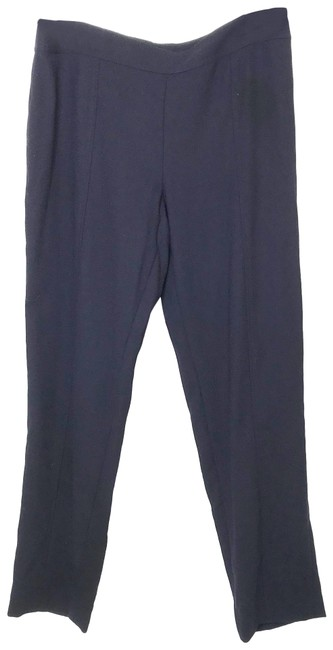 Item - Blue Wool Pants Size 10 (M, 31)