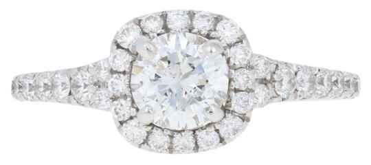 Preload https://img-static.tradesy.com/item/26514140/scott-kay-white-112ctw-round-brilliant-diamond-engagement-14k-e6262-ring-0-1-540-540.jpg