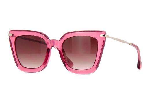 Preload https://img-static.tradesy.com/item/26514433/jimmy-choo-burgundy-crystal-glitter-ciarags-large-acetate-cat-eye-with-silver-metal-temples-sunglass-0-0-540-540.jpg