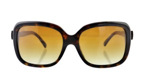Chanel CH 5171 c.714/S9 60mm Bow Collection Polarized