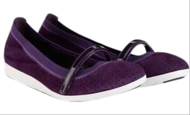 Item - Plum Gilmore Mj Mary Jane Sneakers Size US 8.5 Regular (M, B)