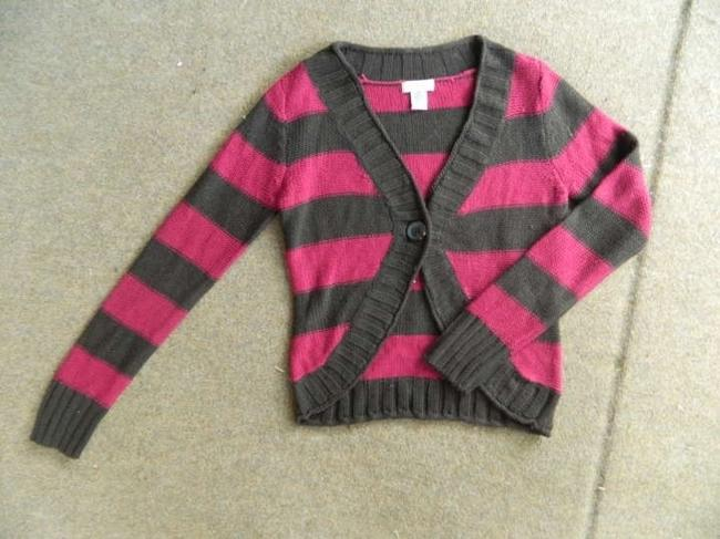 Arizona Sweater Button Winter Fall Cute Longsleeve Cardigan