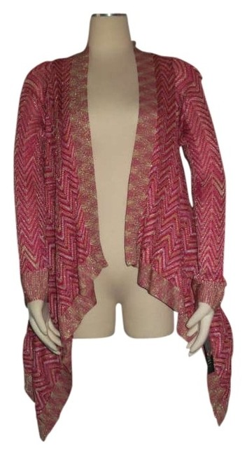 Preload https://item2.tradesy.com/images/inc-international-concepts-multi-pink-od441mp485-exotic-blossom-cardigan-size-petite-8-m-265221-0-0.jpg?width=400&height=650