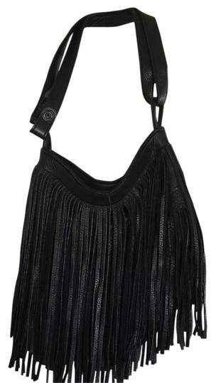Preload https://item3.tradesy.com/images/and-purse-black-leather-cross-body-bag-2652277-0-2.jpg?width=440&height=440